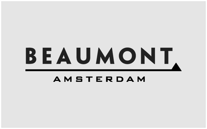 beaumont-amsterdam.jpg